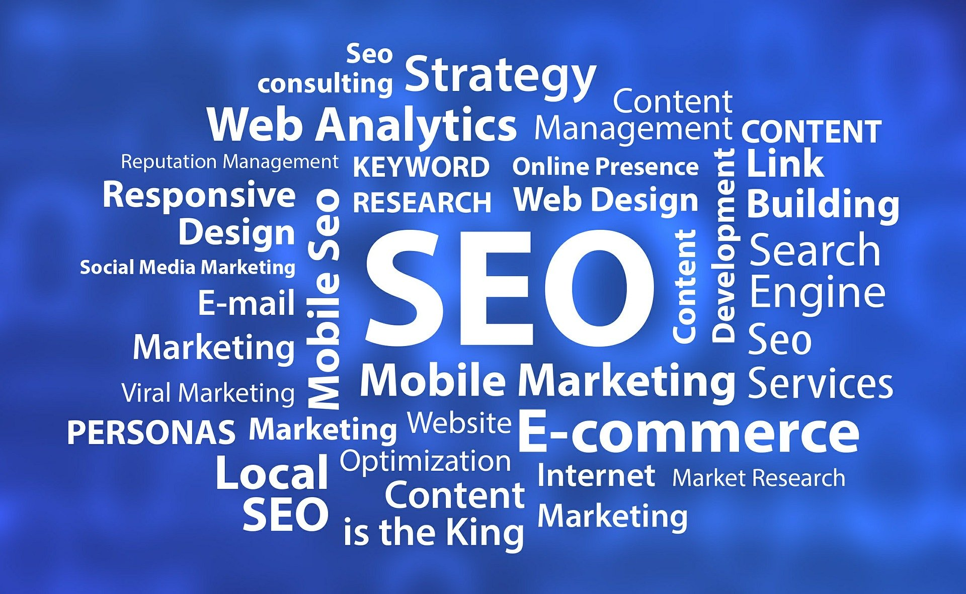 SEO best tips and tricks